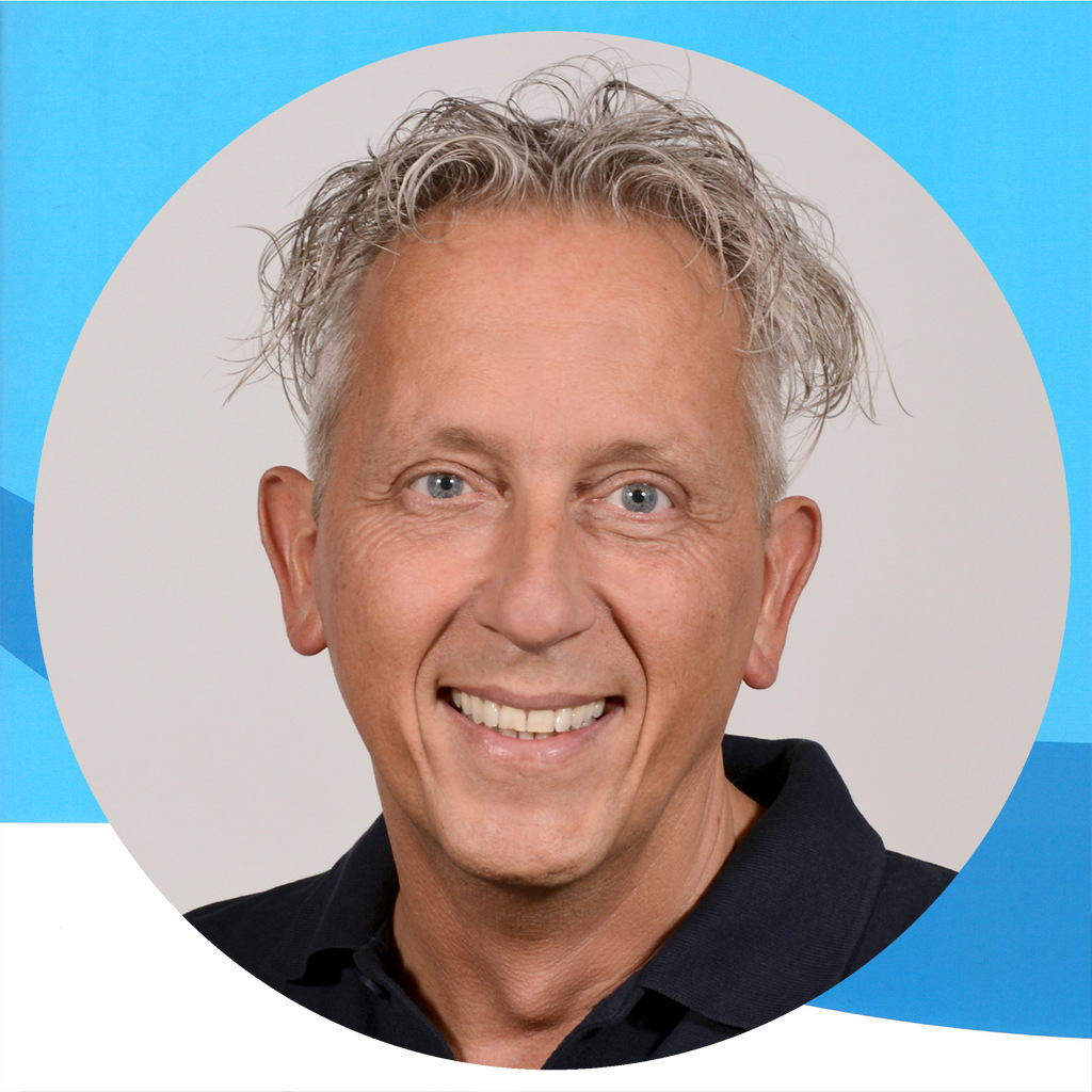 Dr. Christian Päffgen, MSc
